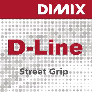 Dimix-D-Line Street Grip