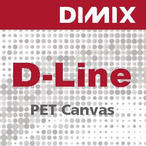 D-Line PET Canvas P3802
