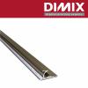 SYT09SRP100 - Safety Ruler Platin 100cm